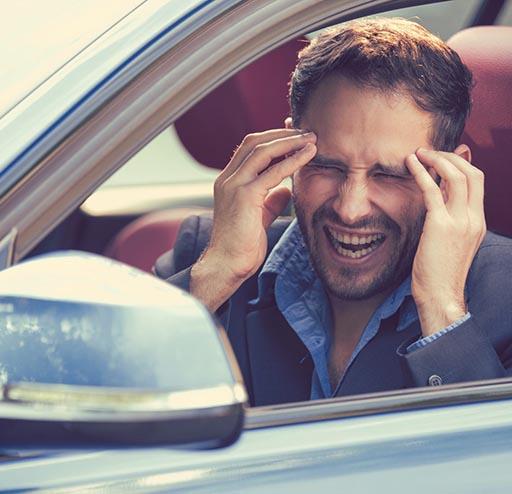 fiche prospect assurance auto malussée
